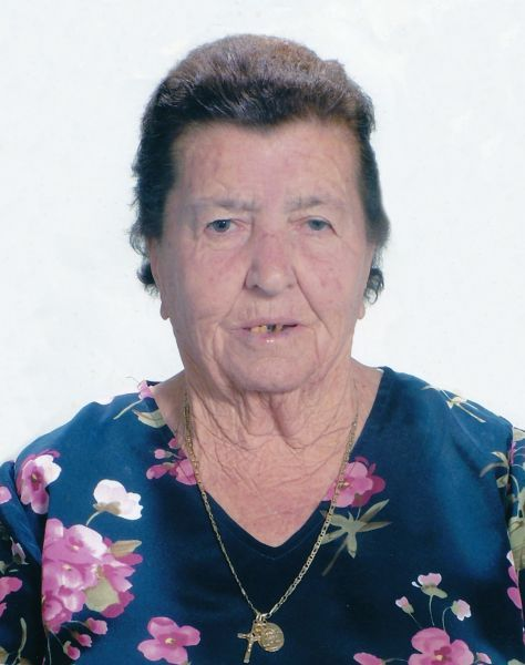 Carmela Pluchino