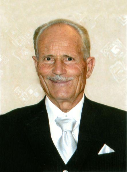 Michele Poidomani