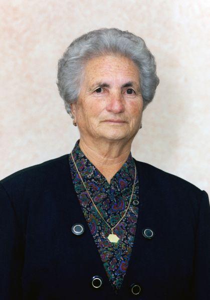 Marietta Rizza