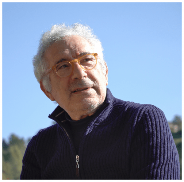 Enzo Ruta