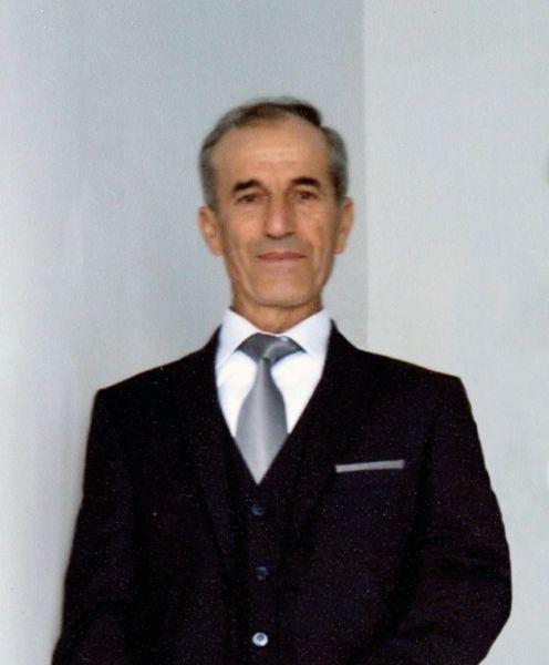 Salvatore Vernuccio