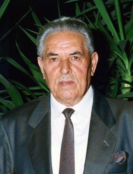 Giorgio Sarta