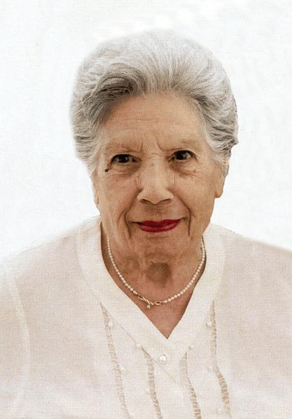 Rosa Scalia