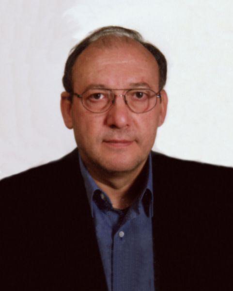 Giovanni Scolaro