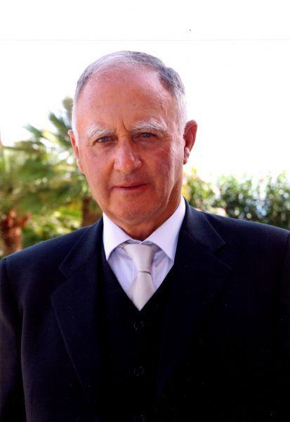 Giorgio Sigona