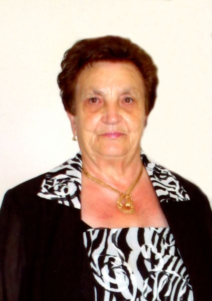 Giuseppina Sortino