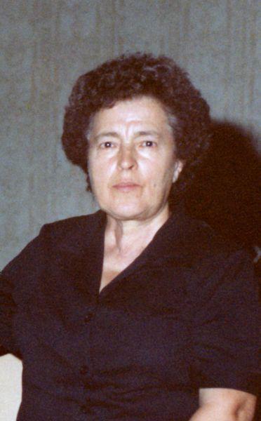 Lina Sortino