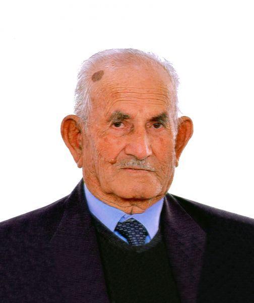 Emanuele Spadaro