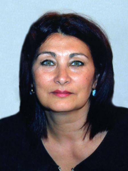 Giuseppina Spadaro