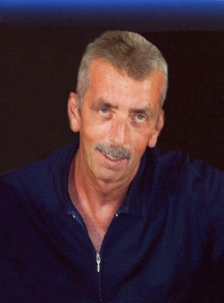 Mario Spidaletto