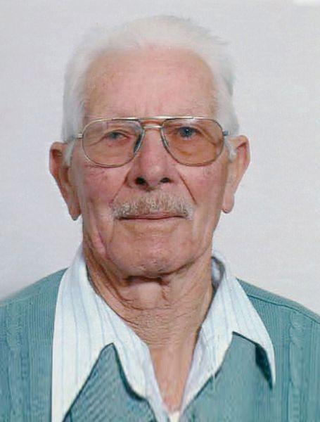 Pietro Terranova
