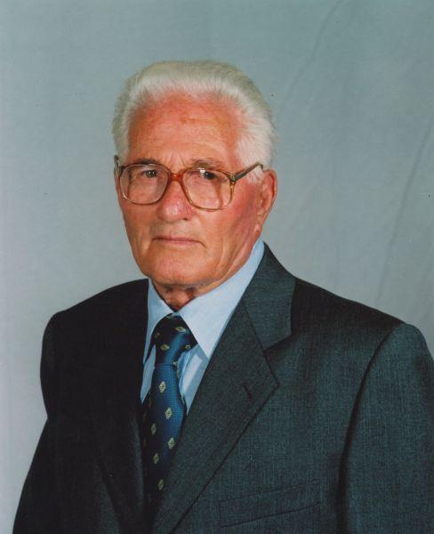 Giorgio Vernuccio