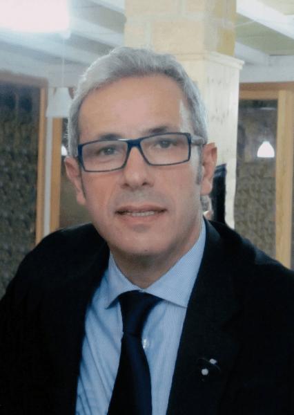 Giuseppe Viola