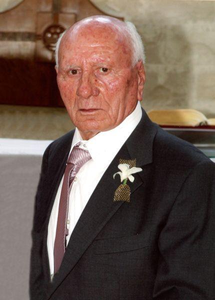Carmelo Zocco