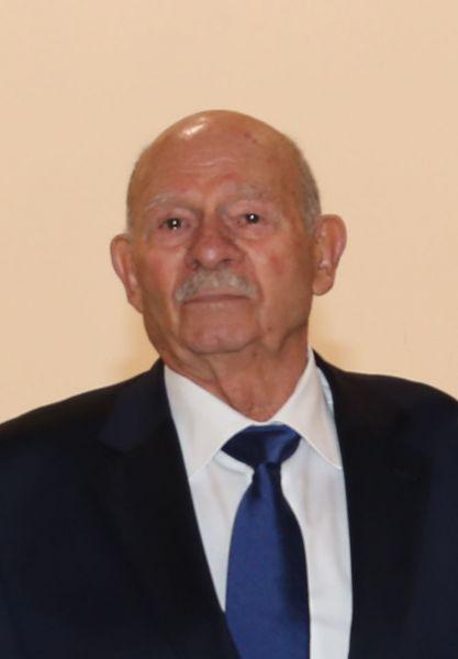 Ignazio Zocco